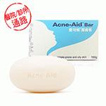 Acne-Aid 愛可妮潔面皂醫院組