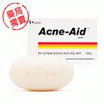 Acne-Aid 愛可妮潔膚皂