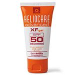防曬凝膠XF SPF50