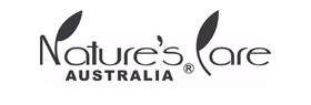 Nature's Care 豐納康專賣店
