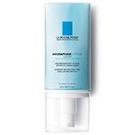 LRP 理膚寶水 全日長效玻尿酸修護保濕乳 清爽型