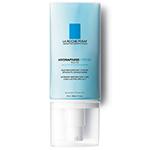 LRP 理膚寶水 全日長效玻尿酸修護保濕乳 潤澤型