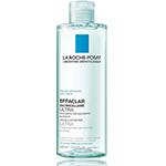 LRP 理膚寶水 清爽控油卸妝潔膚水