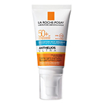 理膚寶水安得利溫和極效防曬乳SPF50+