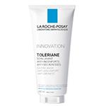 LRP 理膚寶水多容安舒敏溫和潔膚乳