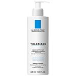 LRP 理膚寶水 多容安清潔卸妝乳液