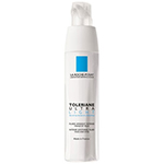 LRP 理膚寶水 多容安極效舒緩修護精華乳(安心霜)清爽型