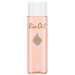 Bio-Oil百洛 專業護膚油