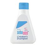 sebamed 施巴 嬰兒洗髮乳