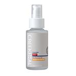 CREEKHEAL 珂芮爾 神經醯胺角質修護精華油